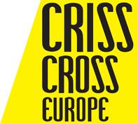 Criss Cross Europe